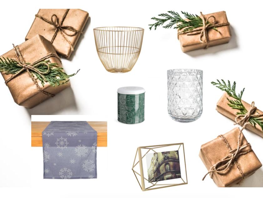 Merry Christmas: Geschenke Guide für Oma & Opa